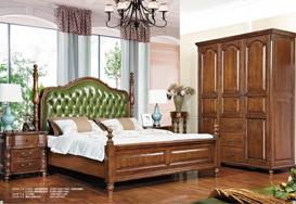 家庭装修是门手艺活一定要选择好的装修师傅深圳实木家具